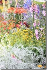 nybg-new-york-botanic-gardens-bronx-010