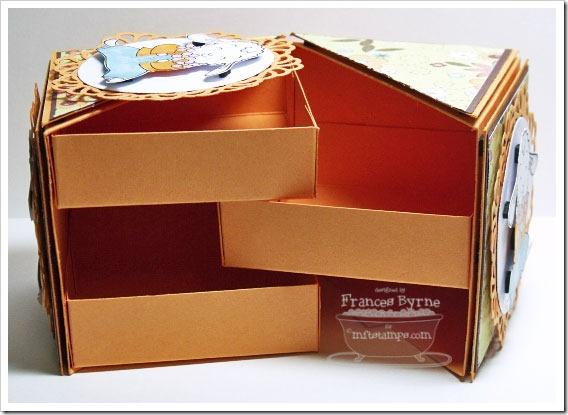 MFT-PreciousLambSecretBox3-