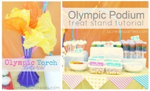 Olympic 2012 Tutorials!_thumb[4]