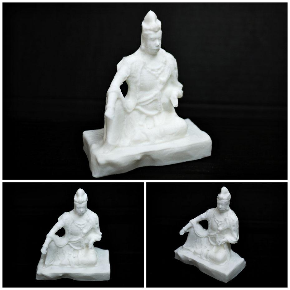 20130728_sculptures19.jpg