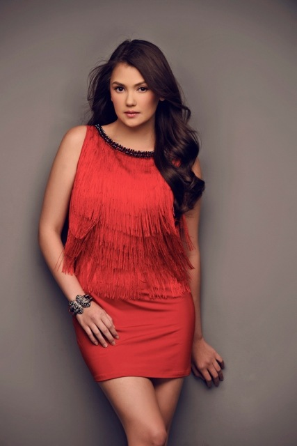 Angelica Panganiban2_
