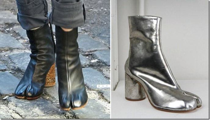 maison-martin-margiela-heeled-tabi-shoes-gallery