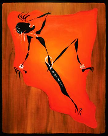 Skeltz2 - John Ransom