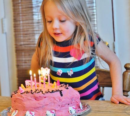 2012-11-24 js birthday (46)