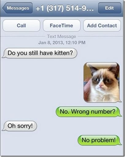 wrong-number-text-16