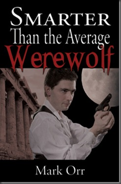 SmarterWerewolf
