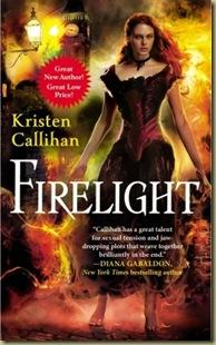 FirelightCover