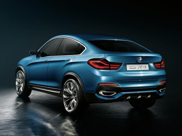BMW-X4-Concept-4