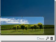 Croppola ritaglia le immagini in modo intelligente per un migliore risultato fotografico
