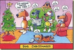 Funny-Christmas-Cartoons-30[1]