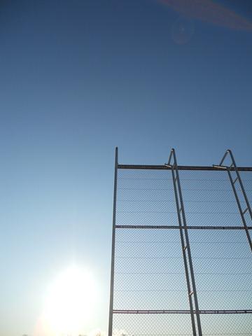 2011.1.21 グランド