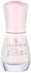 ess_the_gel_nail_polish04