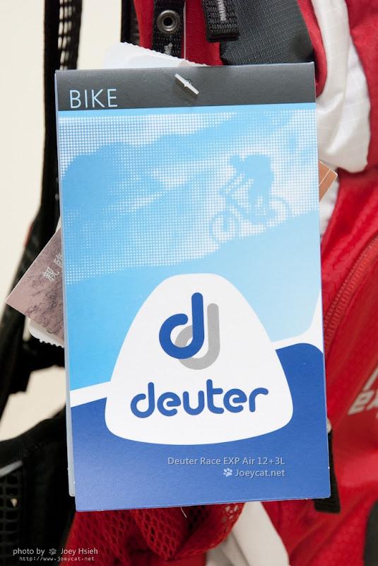 自行車背包