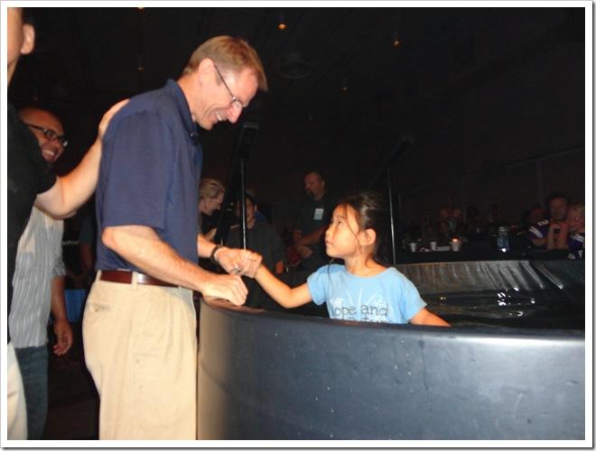 Grace's Baptism 020A