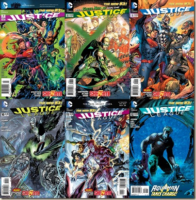 JusticeLeague-Vol.2-Content