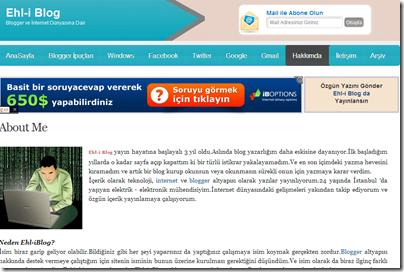 tam-sayfa