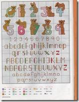 Abecedarioinfantil3-790x1024