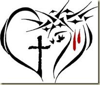 cross-heart-02