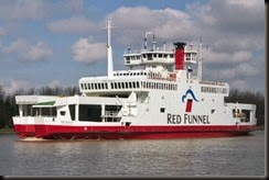 red_funnel_red_eagle