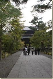 Tokyo 2013 118