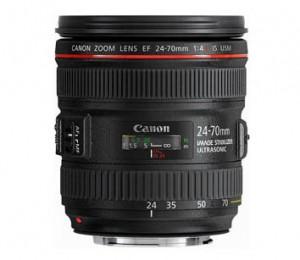Canon new 24 70 300x260