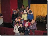 επίσκεψη στο θέατρο Φλέμιγκ (4)