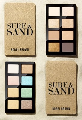 SurfAndSandBobbiBrown4