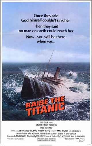 raise-the-titanic-movie-poster-1980