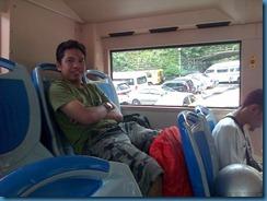 Bandar Kuala Lumpur-20120926-00043