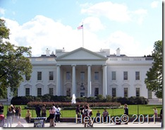 10-05-2011 Washington DC 044