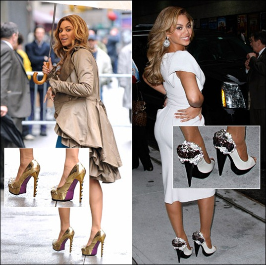 gal_beyonce_shoes