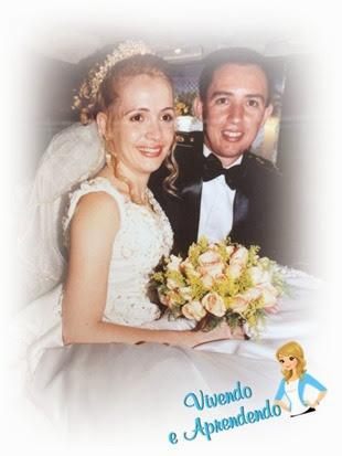 Meu casamento1