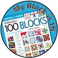 myblockisin6_200