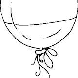 globo..jpg