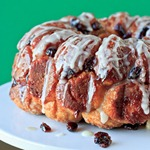 Cinnamon-Orange-Cranberry-Monkey-Bread