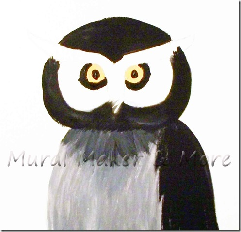 paint-simple-owl-9