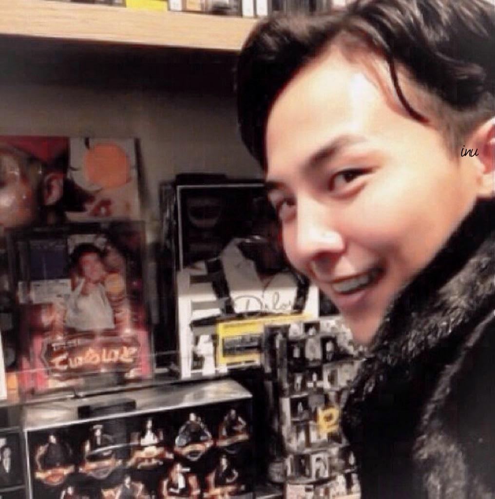 Dae Sung - Big Bang Staff Blog - 04nov2014 - 00.jpg