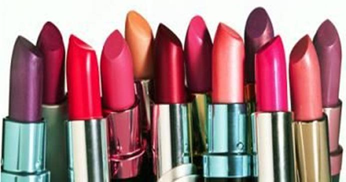 lipstick390661-39514-31