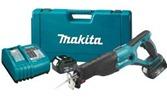 Makita BJR181