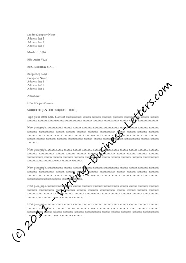 ngo funding application letter examples