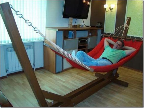 creative-cool-furniture-27