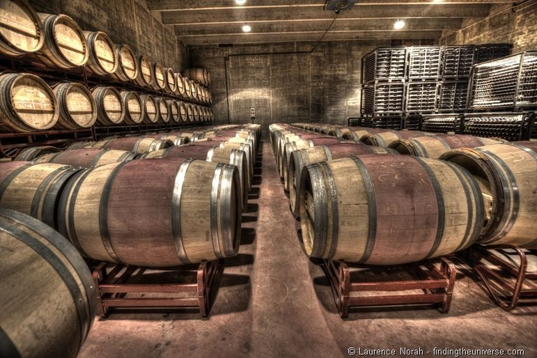 WinebarrelscellarcolourHDR_thumb