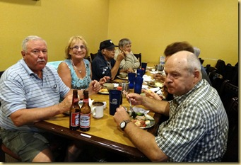 2012-03-19 - AZ, Yuma - Cactus Gardens - End of Season Shuffleboard Dinner (3)