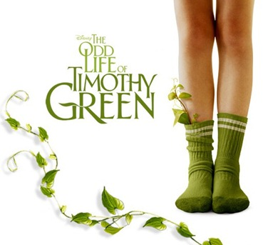 The-Odd-Life-of-Timothy-Green-poster[1]