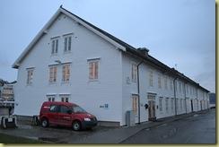 Alesund original pre 1904