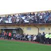 stadion_19_20110818_1413379022.jpg