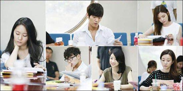 heirs9
