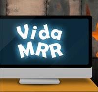vidamrr-tips-videotutoriales