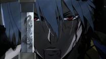 [AnimeUltima] Nurarihyon no Mago Sennen Makyou - 25 [400p].mkv_snapshot_00.57_[2011.12.18_21.25.09]