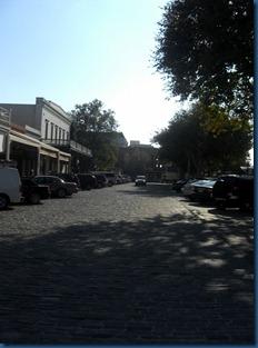 Old Sacramento (11)